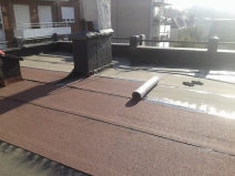 toiture-plate-en-roofing-2