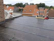 toiture-roofing-2